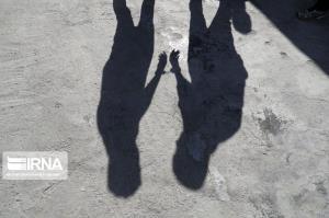 بازداشت ۲ نفر مرتبط با نزاع مرگبار شهرستان زرند