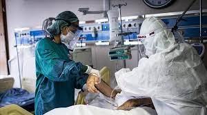 شناسایی ۲۰۷ بیمار جدید کرونایی در لرستان