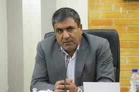تغییر زمان آموزش حضوری دانشآموزان کرمانی