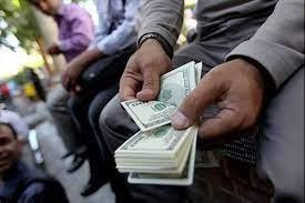 چرا در 20 سال گذشته 588 میلیارد دلار به بازار تزریق شد ولی کسی زندانی نشد؟