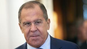 لاوروف: هیچ رابطهای بین روسیه و ناتو وجود ندارد