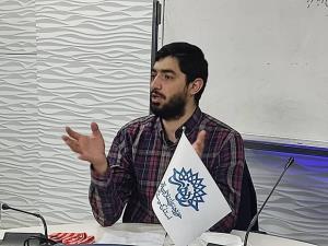 سند تحول حوزه هنری کردستان تدوین میشود