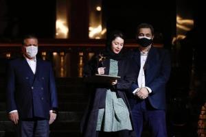 نگاهی به عملکرد انجمن سینمای جوانان ایران