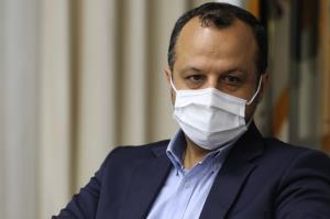 پاسخ وزیر اقتصاد به شائبه فروش گسترده اوراق دولتی در بورس
