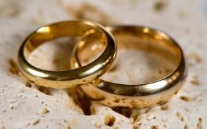 کاهش ۳۶ درصدی ازدواج؛ افزایش ۲۸ درصدی طلاق!