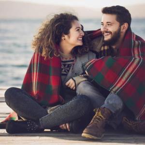تفاوت و شباهت شخصیت زوجها در عشق، ازدواج، زندگی