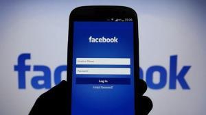 محققان امنیتی به کاربران آیفون در خصوص فیسبوک هشدار دادند
