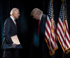 واشنگتن پست: پلن بی بایدن برای ایران کجاست؟