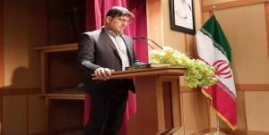 کاظمی، شهردار شهر صائینقلعه شد