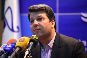 رئیس سازمان سینمایی مراسم اختتامیه فیلم کوتاه تهران را ترک کرد!