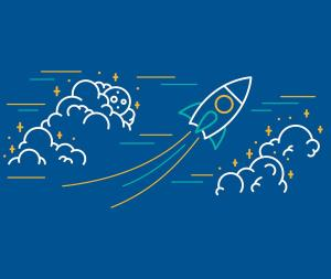 تسهیلات دو هزار و ۱۰۰ میلیارد ریالی برای کسبوکارهای نوپا