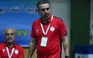 درخشش شاگردان سیدعباسی در لیگ قطر