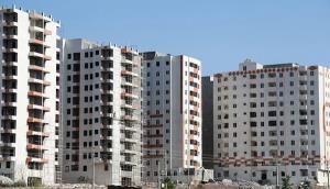 ۴۰ درصد خانوارهای ایرانی زیر خط فقر مسکن