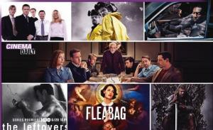 بهترین سریالهای قرن 21 به انتخاب بیش از 200 منتقد و کارشناس