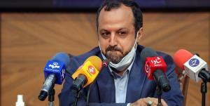 نامهنگاری وزیر اقتصاد با وزیر صمت درباره «مطالبات بانکی»