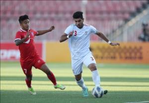 واکنش AFC به «شروع قدرتمند» امیدهای ایران