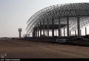 رکود پروژههای عمرانی منطقه آزاد ماکو در دولت روحانی