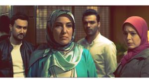 کلیپ دیدنی از سریال «دلدادگان» با صدای محمد اصفهانی