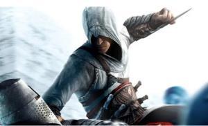 اطلاعاتی از بازی بعدی Assassin's Creed فاش شد