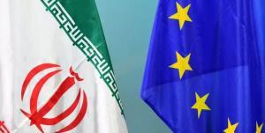 اتحادیه اروپا: از هیچ تلاشی برای آغاز مذاکرات برجام دریغ نمیکنیم