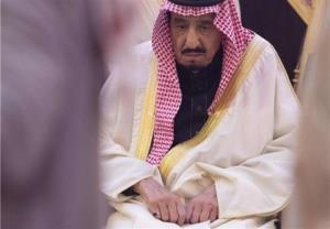 ملک سلمان ریاست هیئت عربستان در اجلاس سران ۲۰ را بر عهده گرفت