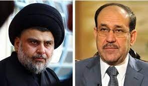 اسامی ۴ نامزد تصدی سمت نخستوزیری عراق روی میز صدریها