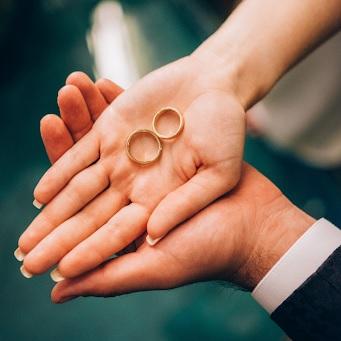 خانواده ام اصرار به ازدواج مجدد من دارند!