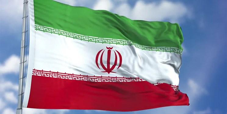 درخشش دانشمند جوان ایرانی در مسابقات انتخاب دانشمندان جوان دنیا