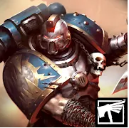 The Horus Heresy؛ این مبارزه نفستان را به شماره میاندازد