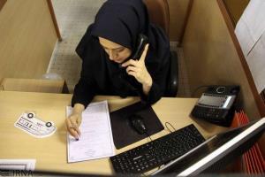 اختلاف خانوادگی دلیل بیشترین تماس با اورژانس اجتماعی در اصفهان است