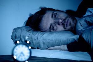 خواب زیاد یا ناکافی به زوال شناختی منجر میشود