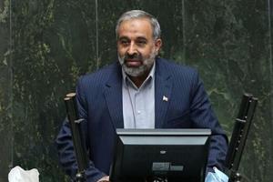 نماینده تهران: سه، چهار ماه طول می کشد تا تیم دولت هماهنگ شوند