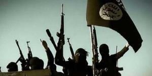 حمله داعش به شرق عراق؛ 13 غیر نظامی کشته شدند