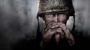 برگی از تاریخ/ حقایقی جالب درباره جنگ جهانی اول