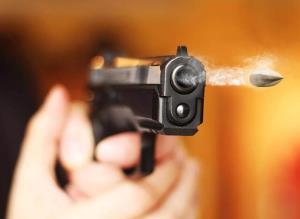 پیگیری دستگیری عاملین تیراندازی به یکی از کارکنان پالایشگاه آبادان