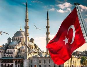 وضعیت اقتصادی در ترکیه وخیمتر میشود