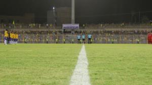 چه کسی دستور شخم زدن استادیوم بهنام محمدی را صادر کرد؟