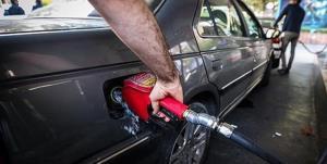 اختلال 50 درصد از جایگاههای سوخت البرز رفع شد