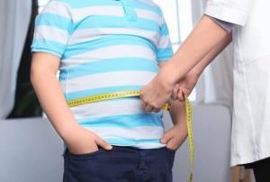۵/۵ میلیون دانشآموز گرفتار «اضافه وزن»