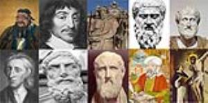 گوناگون/ 15 حقیقت جالب و عجیب در مورد شخصیتهای مشهور تاریخی
