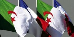 پارلمان الجزایر خواستار حذف رسمی زبان فرانسه شد