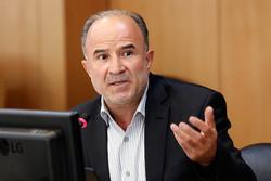 فرماندار اراک: بهروزرسانی سامانه هوشمند سوخت موجب توقف عرضه شد