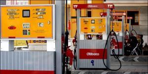 عدم کمبودی در ذخایر سوخت کشور