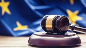 دستگیری باند بزرگ تبهکار در اروپا و آمریکا