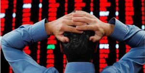 آیا دولت تعمداً بازار سرمایه را قرمز نگه داشته است؟