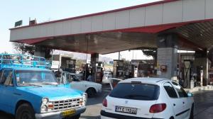 ۵۴ درصد از جایگاههای عرضه سوخت در هرمزگان فعال شد