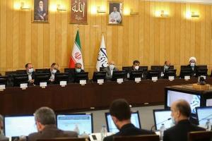 خبر تازه درباره جلسه کمیسیون طرح حمایت از حقوق کاربران فضای مجازی
