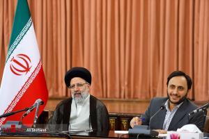 عصر ایران: «بهادری جهرمی» سخنگوی دولت میشود