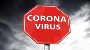 کرونا/ افزایش ایمنی بدن پس از تزریق دو دوز واکسن کرونا/ موج ششم در راه است؟