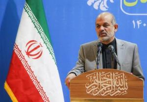 واکنش وزیر کشور به موج جدید ورود پناهندگان افغانستان به ایران